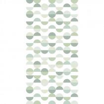 158904 Scandi Cool Rasch-Textil