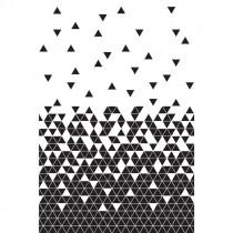 158906 Scandi Cool Rasch-Textil