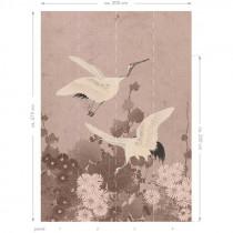 158946 Paradise Rasch-Textil