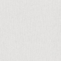 165203 Wallton 2017 Rasch Vliestapete