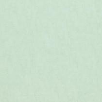 17111 Van Gogh BN Wallcoverings Vliestapete