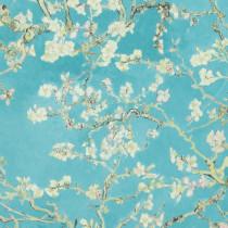 17140 Van Gogh BN Wallcoverings Vliestapete