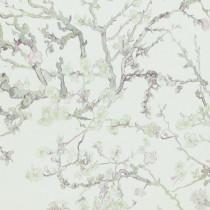 17142 Van Gogh BN Wallcoverings Vliestapete