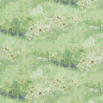 17210 Van Gogh BN Wallcoverings Vliestapete