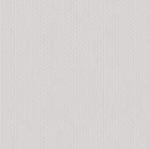 17326 Cubiq BN Wallcoverings