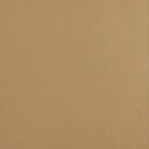 17939 Curious BN Wallcoverings Vliestapete