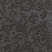 17942 Curious BN Wallcoverings Vliestapete