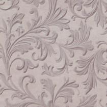 17943 Curious BN Wallcoverings Vliestapete