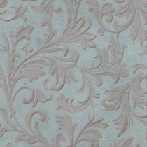 17946 Curious BN Wallcoverings Vliestapete