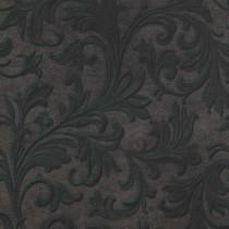 17947 Curious BN Wallcoverings Vliestapete