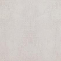 17958 Curious BN Wallcoverings Vliestapete