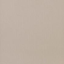 182020 Spectra Rasch-Textil Vliestapete