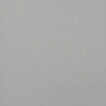 182028 Spectra Rasch-Textil Vliestapete