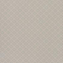 182221 Spectra Rasch-Textil Vliestapete