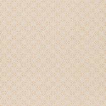 182224 Spectra Rasch-Textil Vliestapete