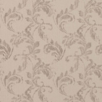 182420 Spectra Rasch-Textil Vliestapete