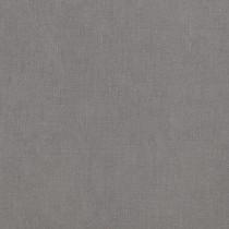18401 Chacran 2 BN Wallcoverings Vliestapete