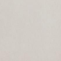18405 Chacran 2 BN Wallcoverings Vliestapete