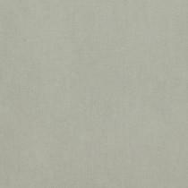 18407 Chacran 2 BN Wallcoverings Vliestapete