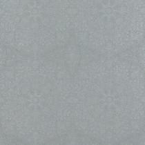 18410 Chacran 2 BN Wallcoverings Vliestapete