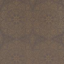 18412 Chacran 2 BN Wallcoverings Vliestapete