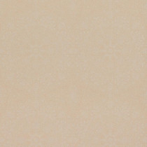 18416 Chacran 2 BN Wallcoverings Vliestapete