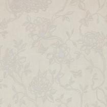 18424 Chacran 2 BN Wallcoverings Vliestapete