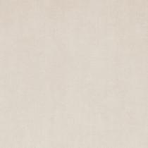 18451 Chacran 2 BN Wallcoverings Vliestapete