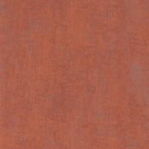 18454 Chacran 2 BN Wallcoverings Vliestapete