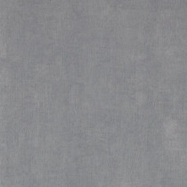 18457 Chacran 2 BN Wallcoverings Vliestapete