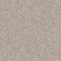 200709 Capri Rasch-Textil