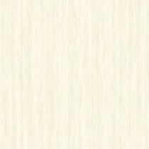 200810 Sloane Rasch-Textil Vliestapete