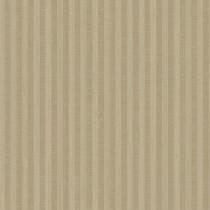 200824 Sloane Rasch-Textil Vliestapete