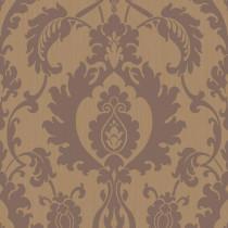 200829 Sloane Rasch-Textil Vliestapete