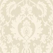 200831 Sloane Rasch-Textil Vliestapete