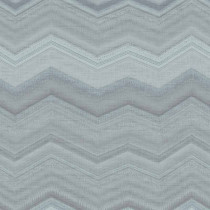 201311 Malibu Rasch-Textil
