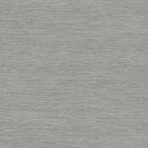 201317 Malibu Rasch-Textil