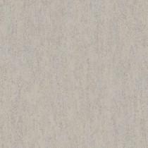 201403 Malibu Rasch-Textil