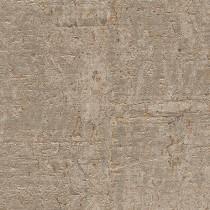 213873 Vista Rasch Textil Textiltapete