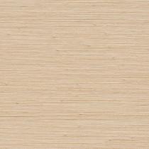 213903 Vista Rasch Textil Textiltapete