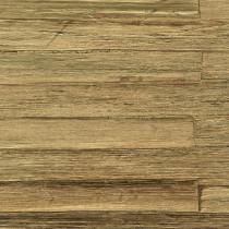 213965 Vista 6 Rasch-Textil