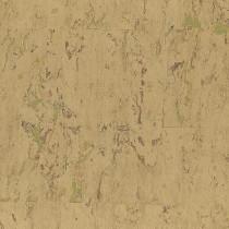 214122 Vista 6 Rasch-Textil