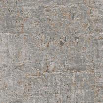 214856 Vista Rasch Textil Textiltapete