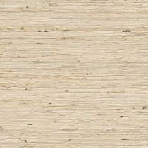 215303 Vista Rasch Textil Textiltapete