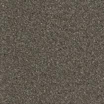 215358 Vista Rasch Textil Textiltapete