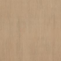 217981 Essentials BN Wallcoverings Vliestapete
