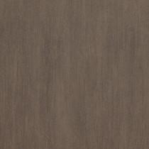 217986 Essentials BN Wallcoverings Vliestapete