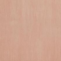 217988 Essentials BN Wallcoverings Vliestapete