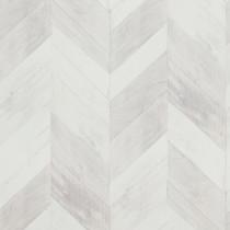 217991 Essentials BN Wallcoverings Vliestapete