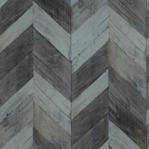 217992 Essentials BN Wallcoverings Vliestapete